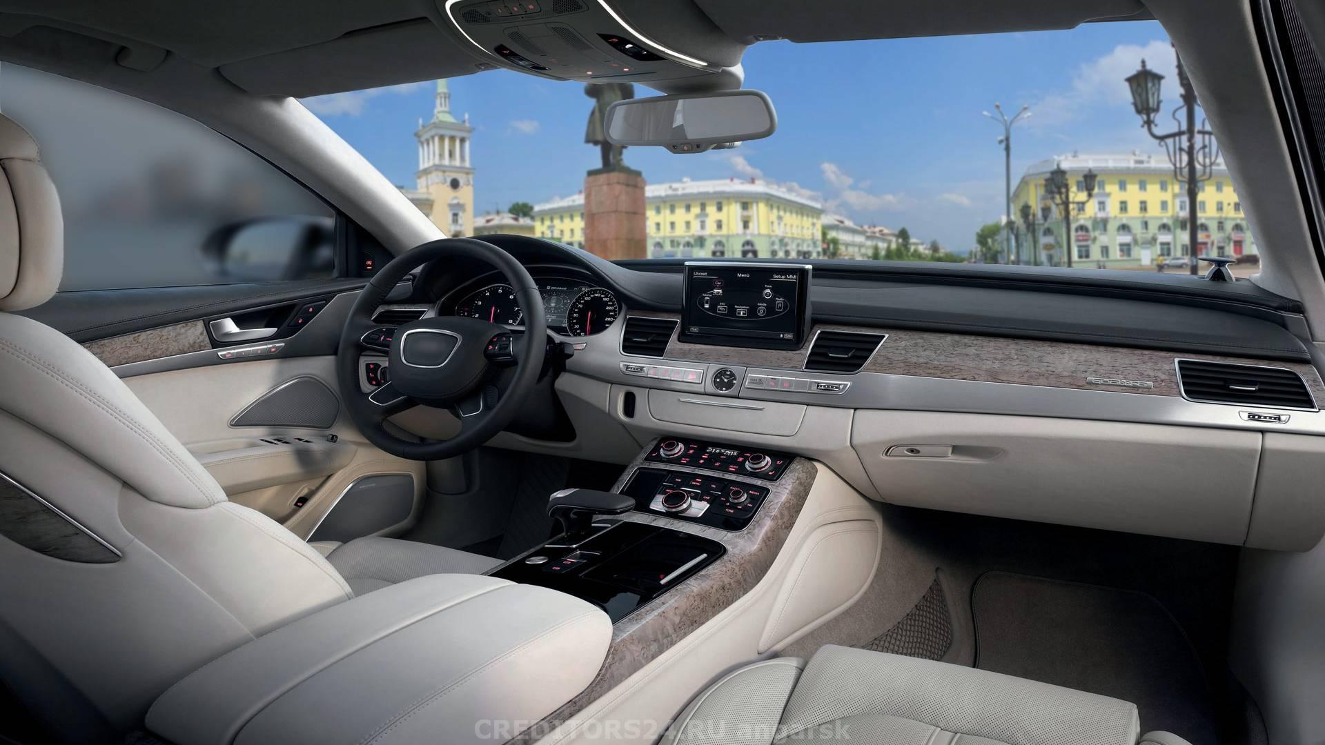 Займы под автомобиль ангарск акции в автосалонах шкода в москве