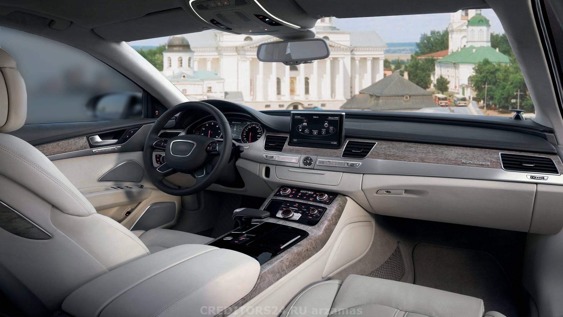 Деньги под залог птс в арзамасе автосалон лада цены комплектации в москве