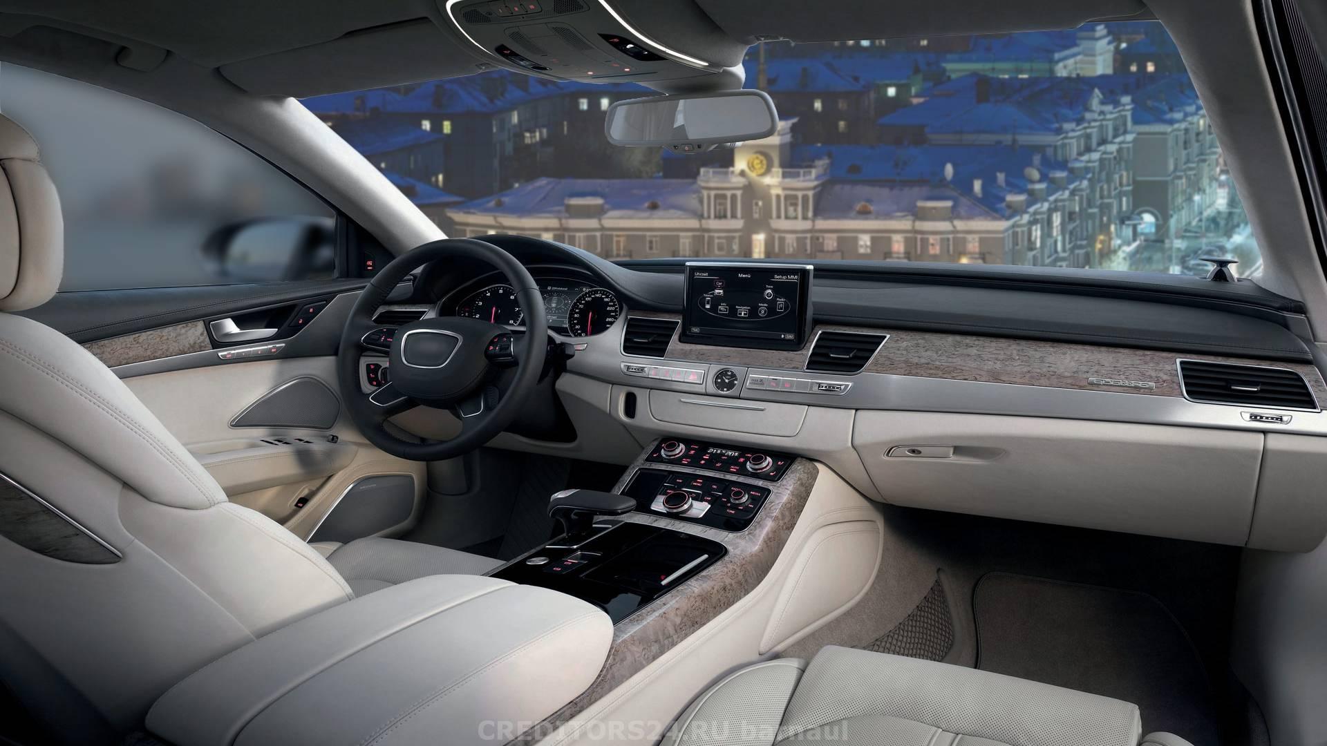 Кредит под залог птс автомобиля в барнауле шоссе 61 автосалон в москве отзывы