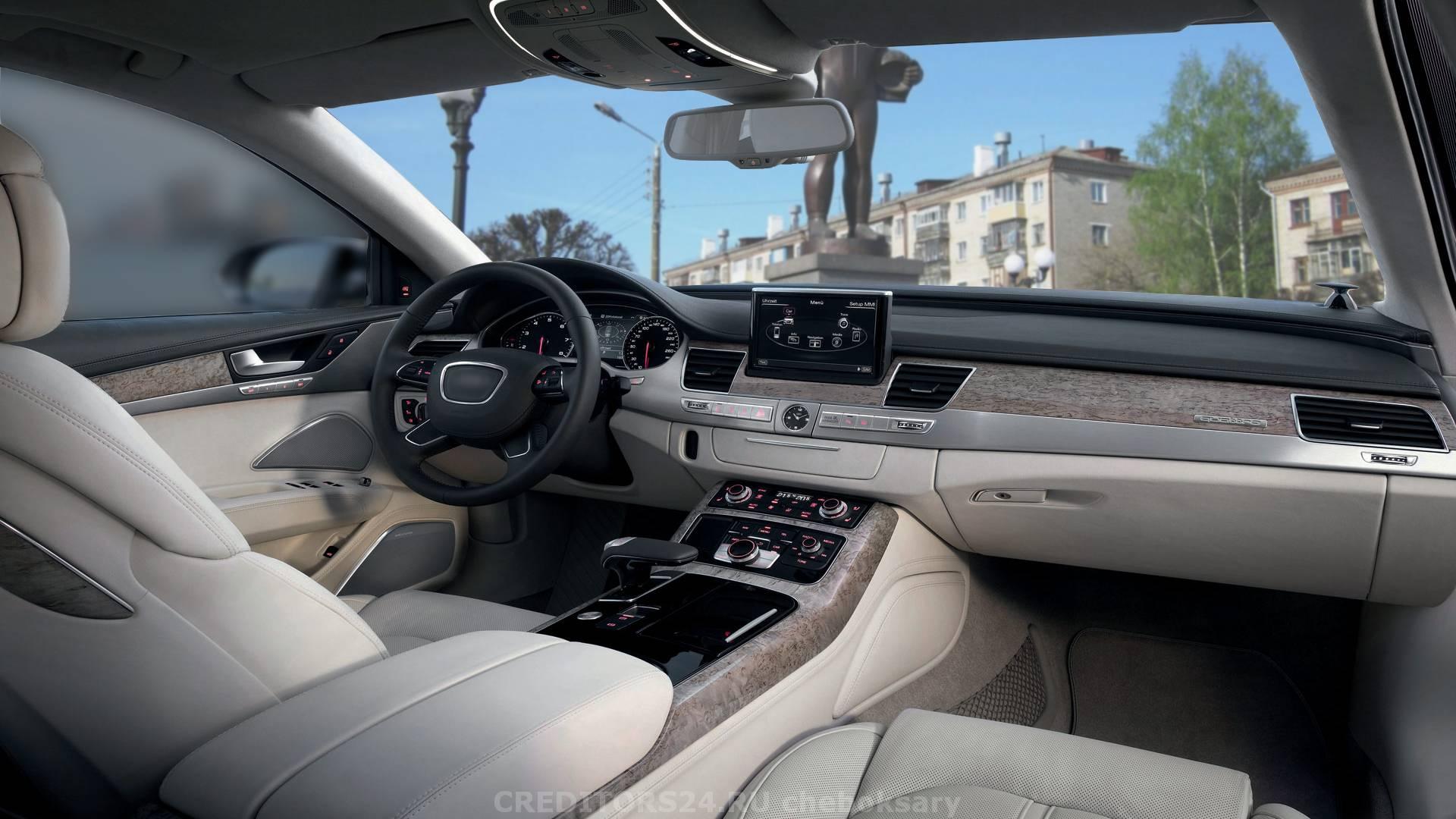 Деньги под залог в чебоксарах автосалоны в москве подержанных автомобилей