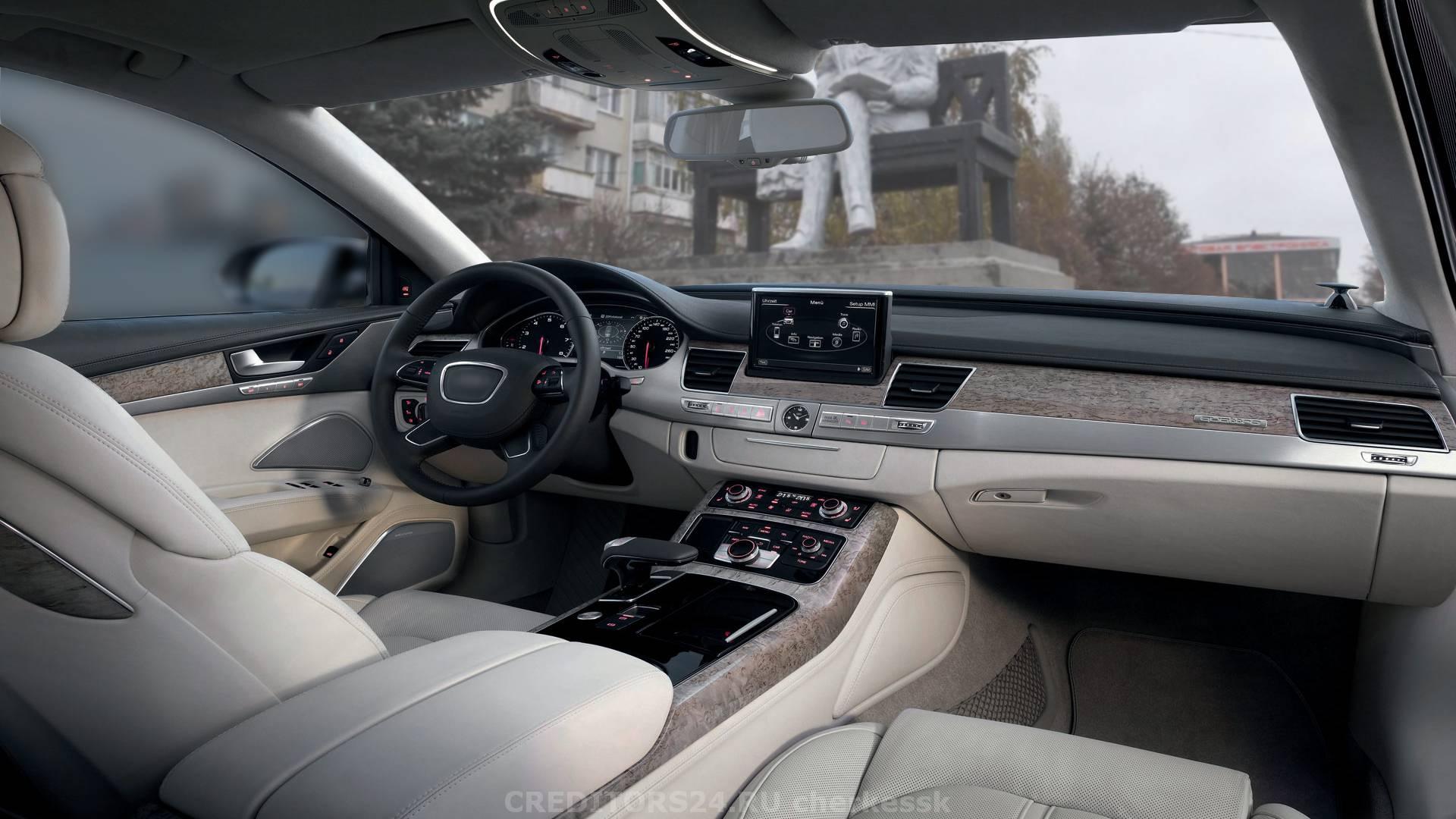 Авто под залог черкесск автосалон москва крокус экспо