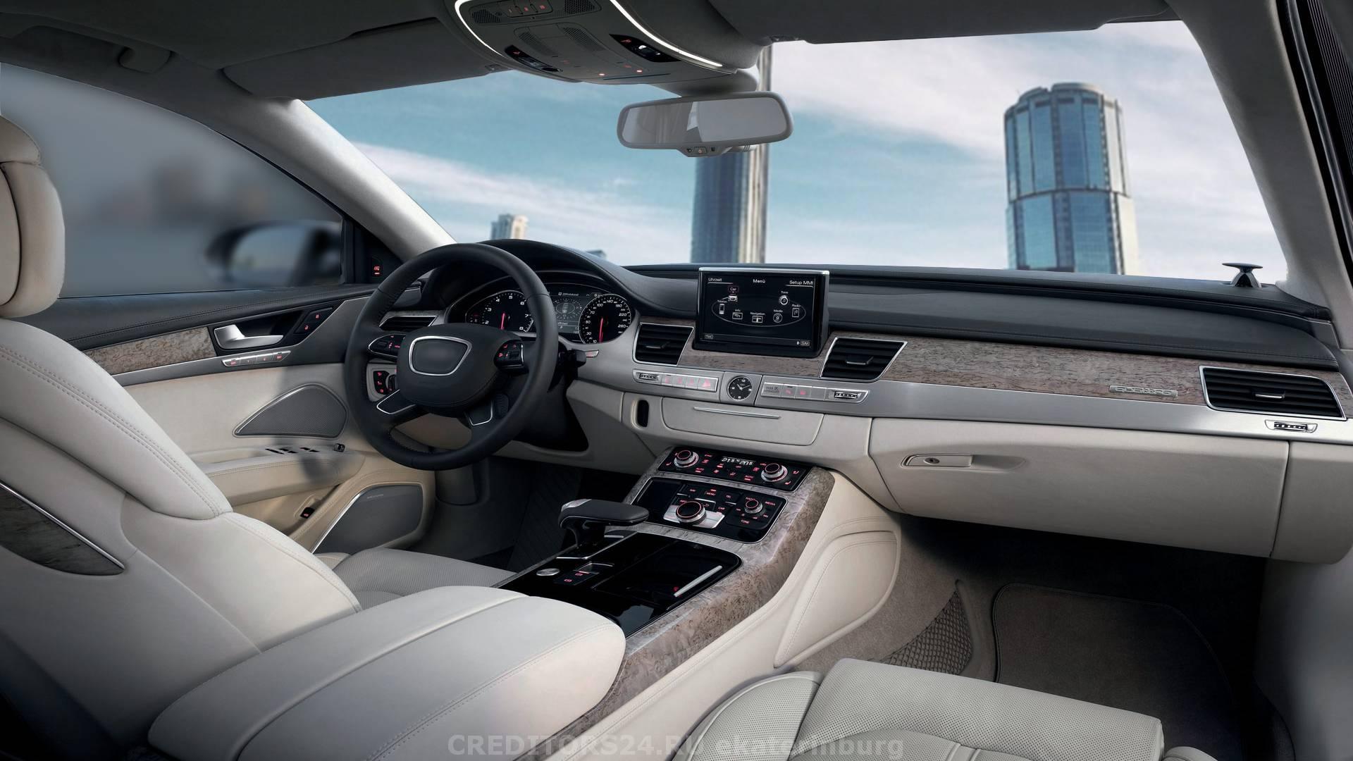 Деньги под залог птс автомобиля в екатеринбурге продавец в автосалон без опыта вакансии москва