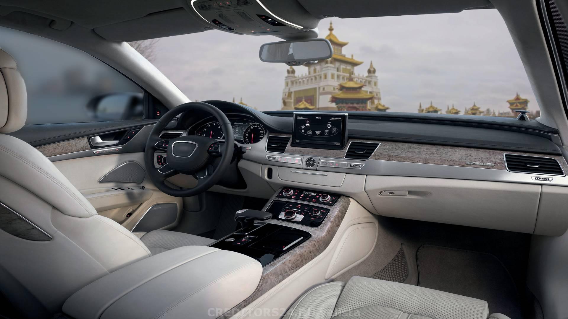 Деньги под залог авто элиста автосалон ниссан на таганке в москве официальный дилер