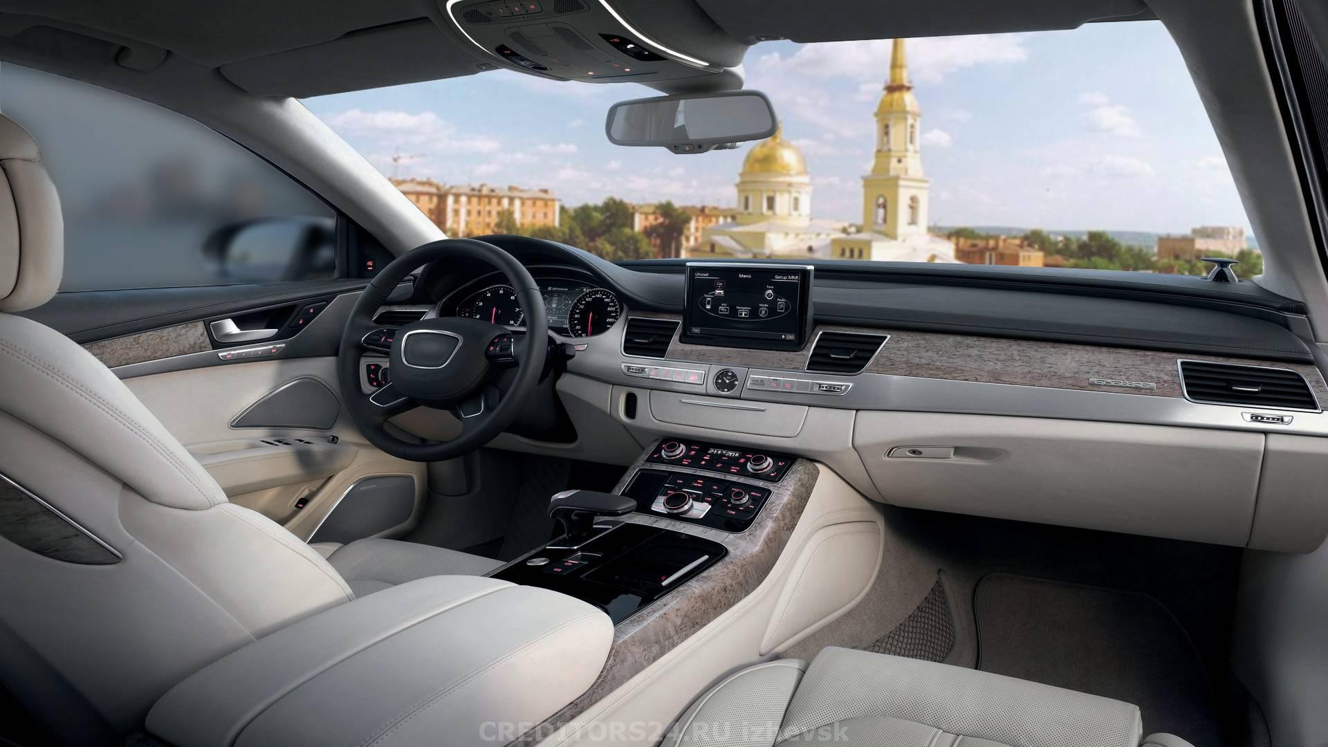 Кредит под залог птс ижевск автомойщик в автосалон вакансии москва