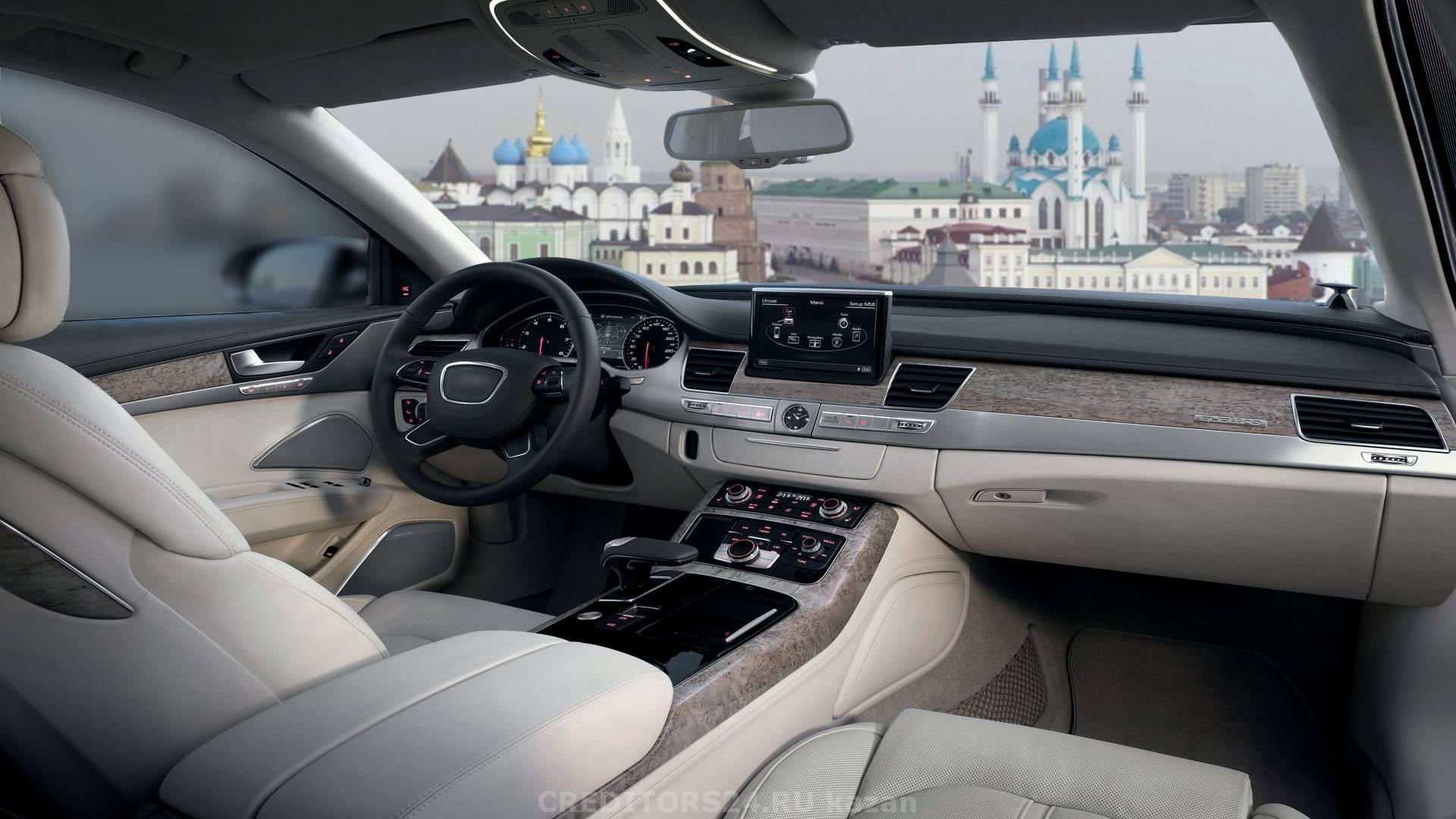 Казань машины под залог купить пежо в автосалоне в москве