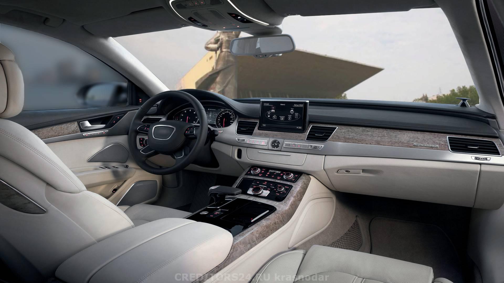 Автокредит под залог автомобиля краснодар банки спб дающие кредит под залог авто