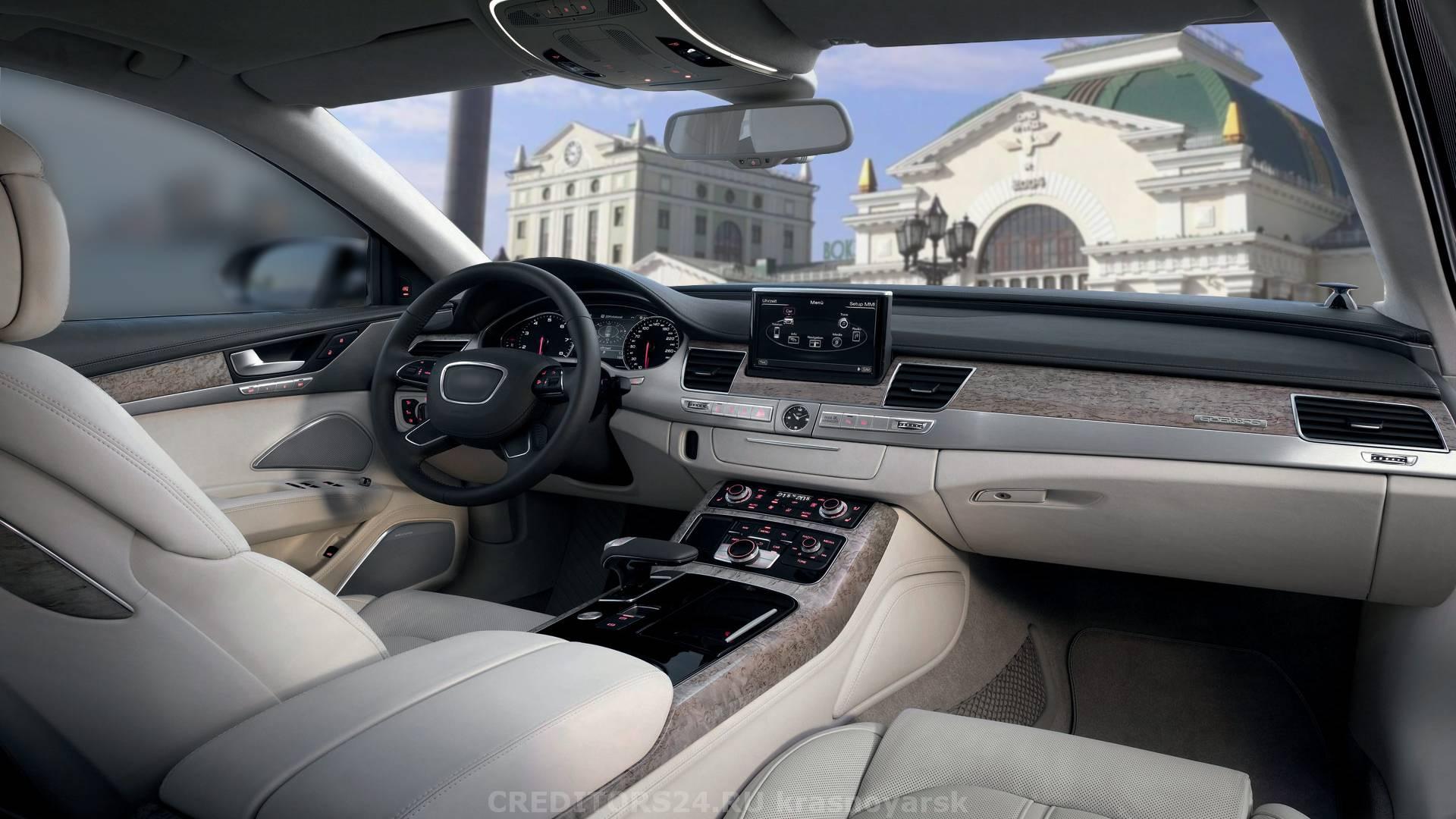 Залог автомобиль юридическое лицо деньги в залог в гомеле
