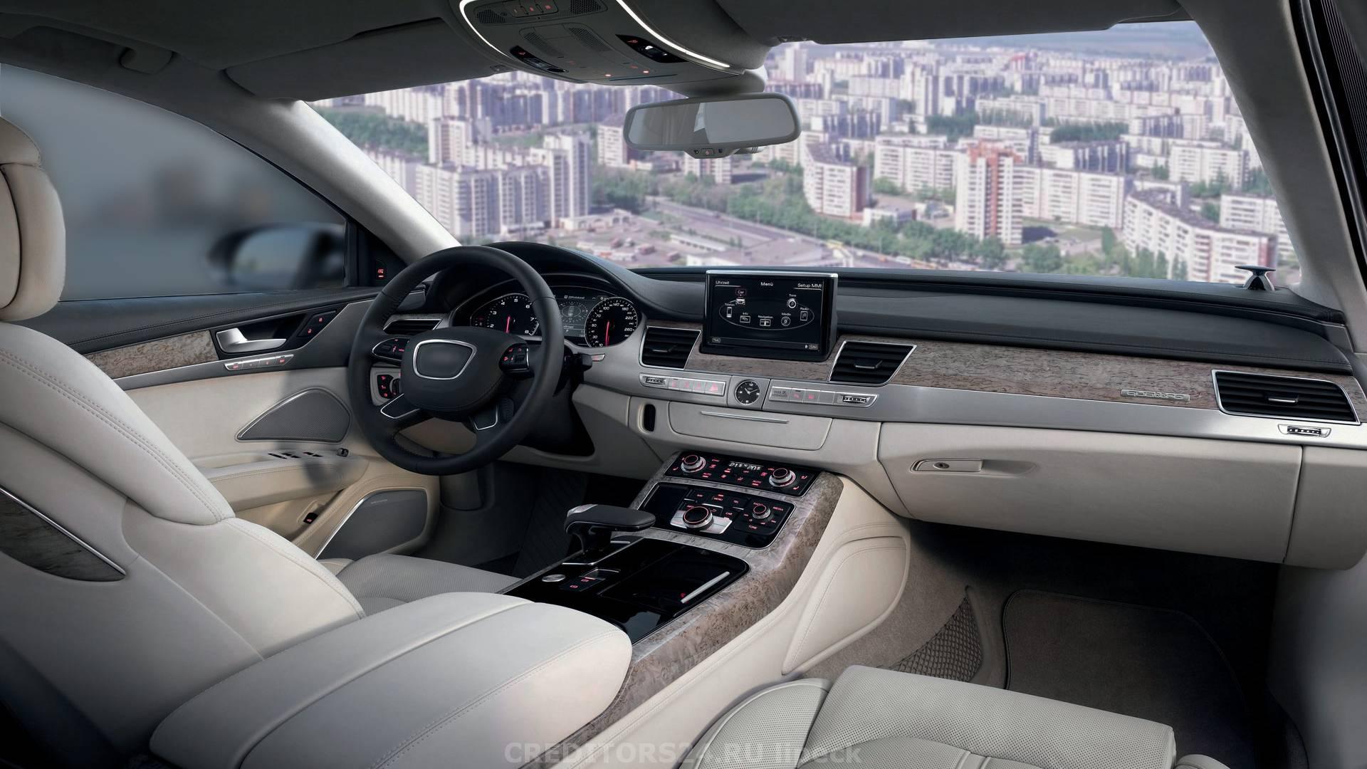 Машину под залог в липецке купить автомобиль ниссан новый в автосалонах москвы