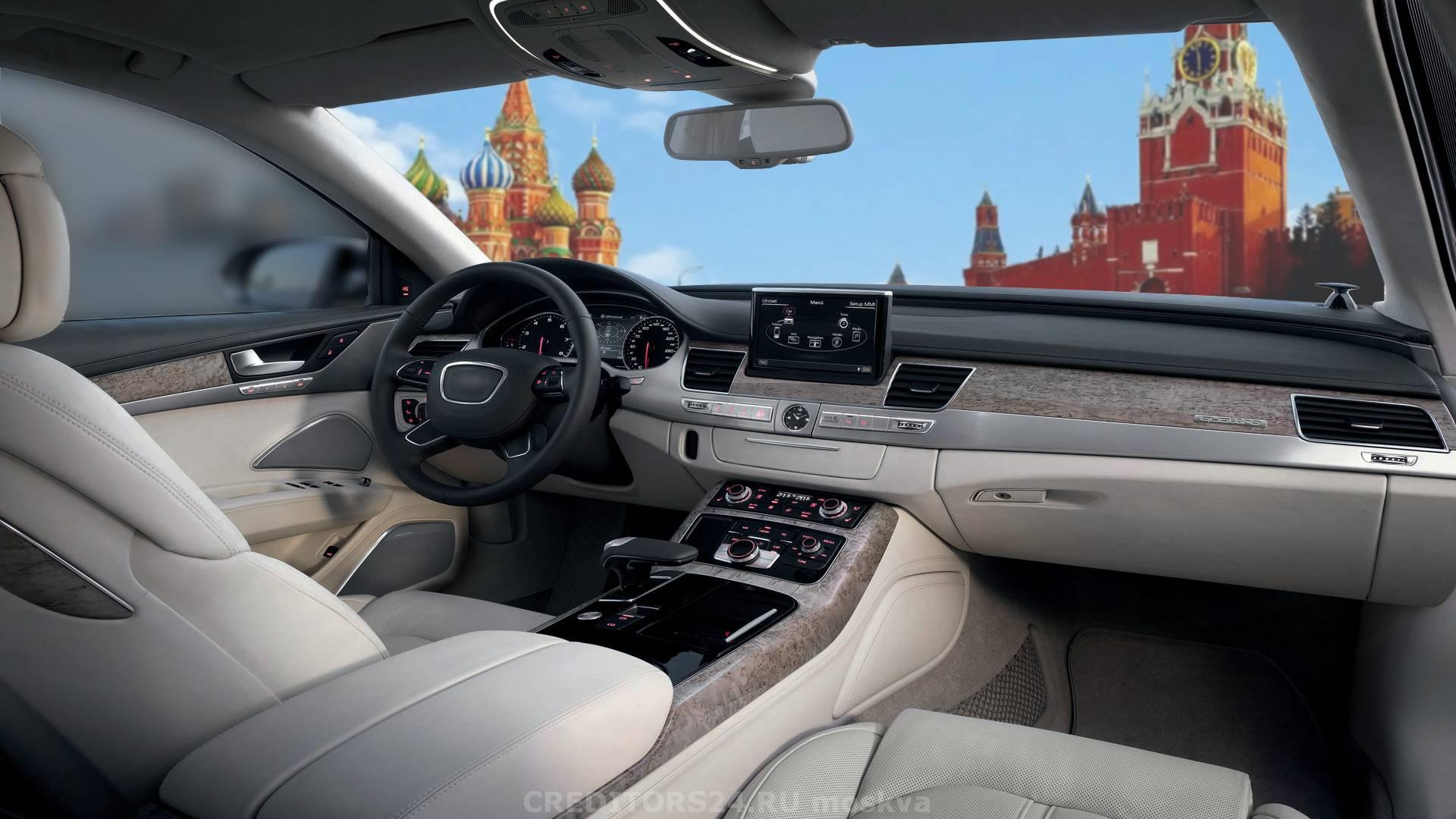 автосалоны сузуки sx4 в москве
