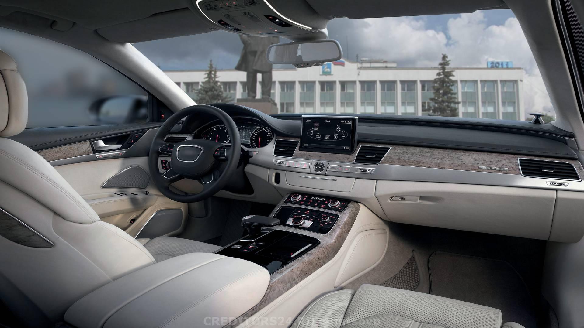 Автоломбард под птс в одинцово авито авто в аренду без залога в москве