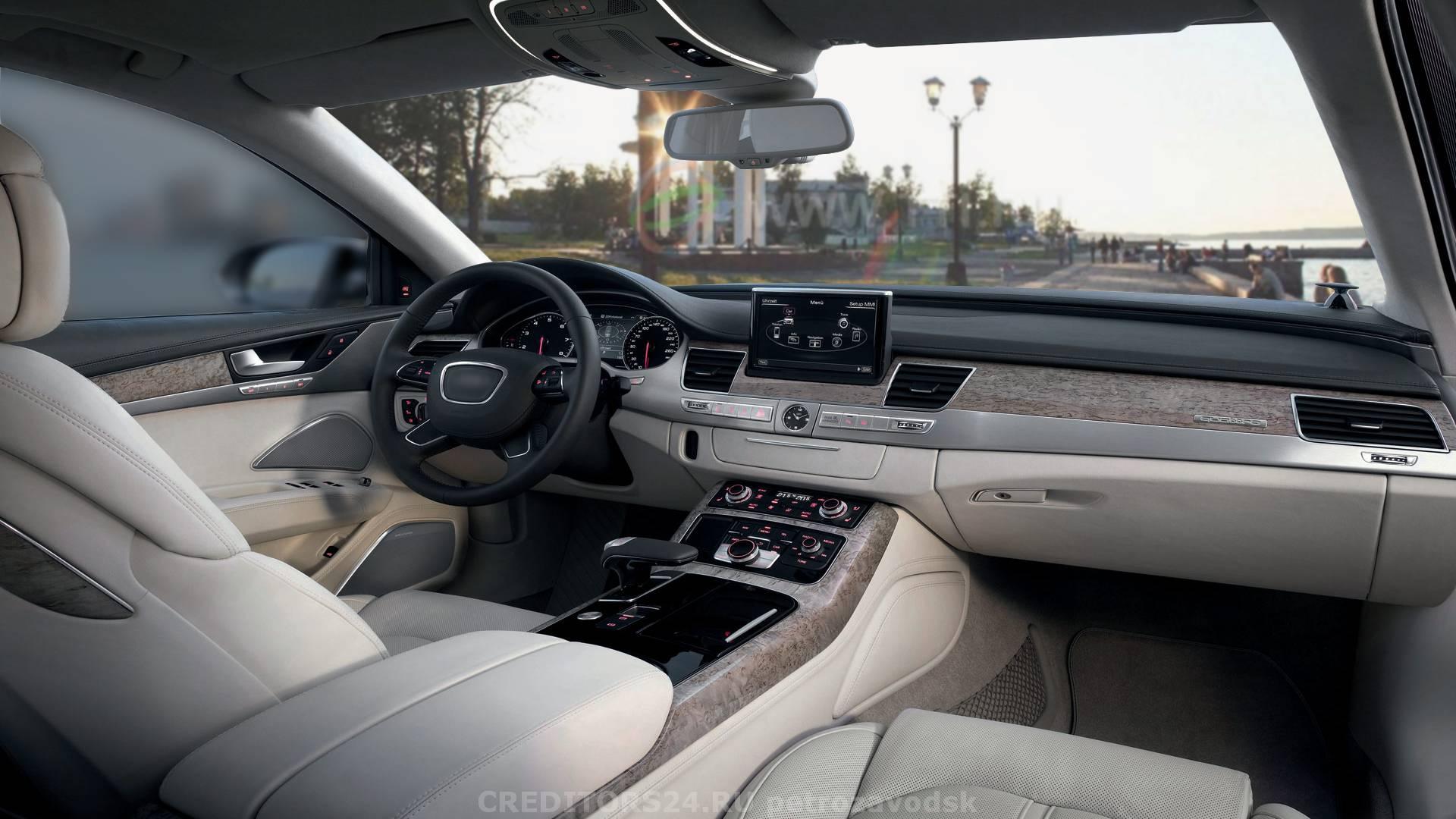 Залог на авто петрозаводск купить автомобиль бу в ломбарде