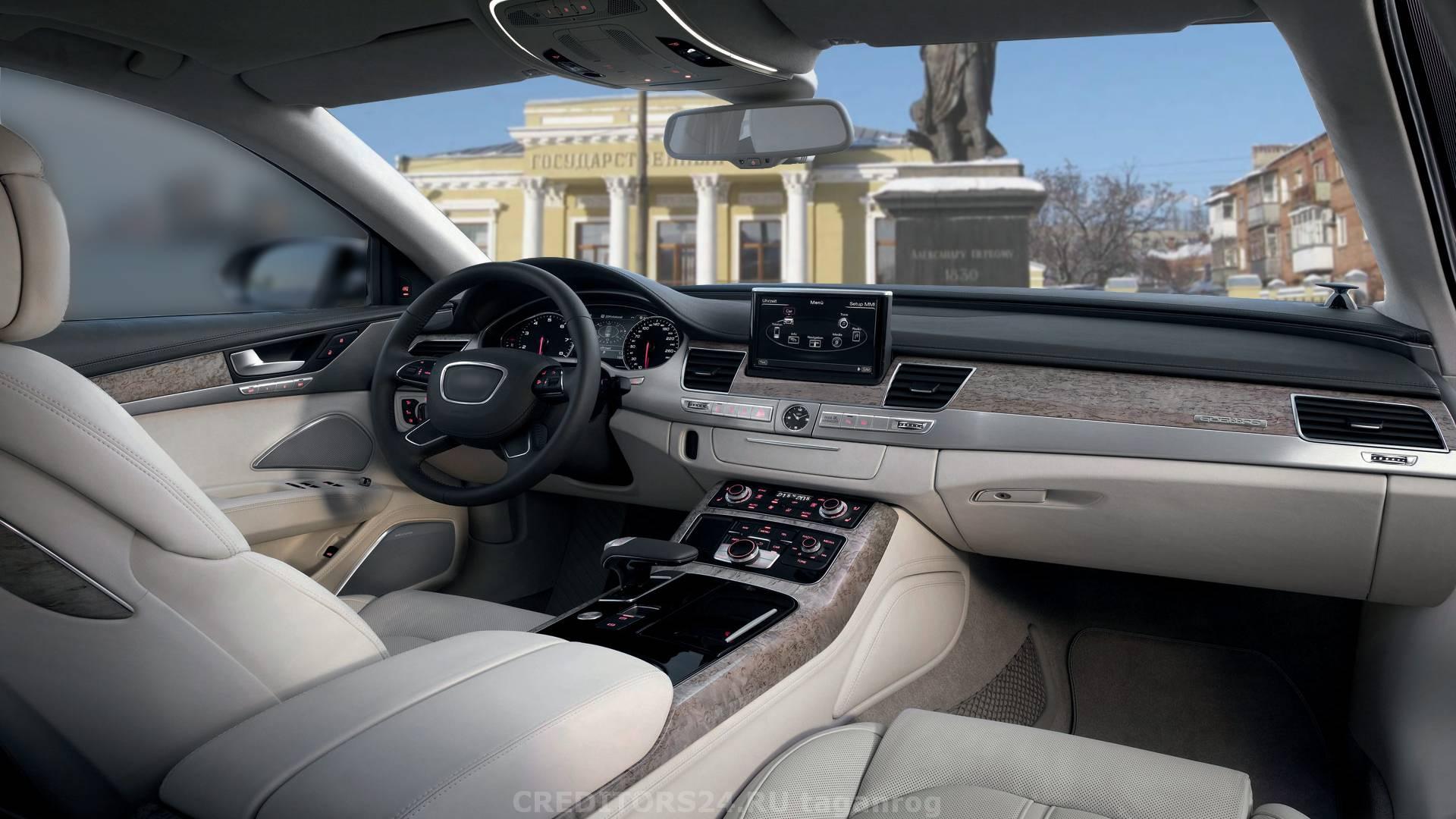Деньги под залог автомобиля таганрог автосалон автокомплекс москва отзывы