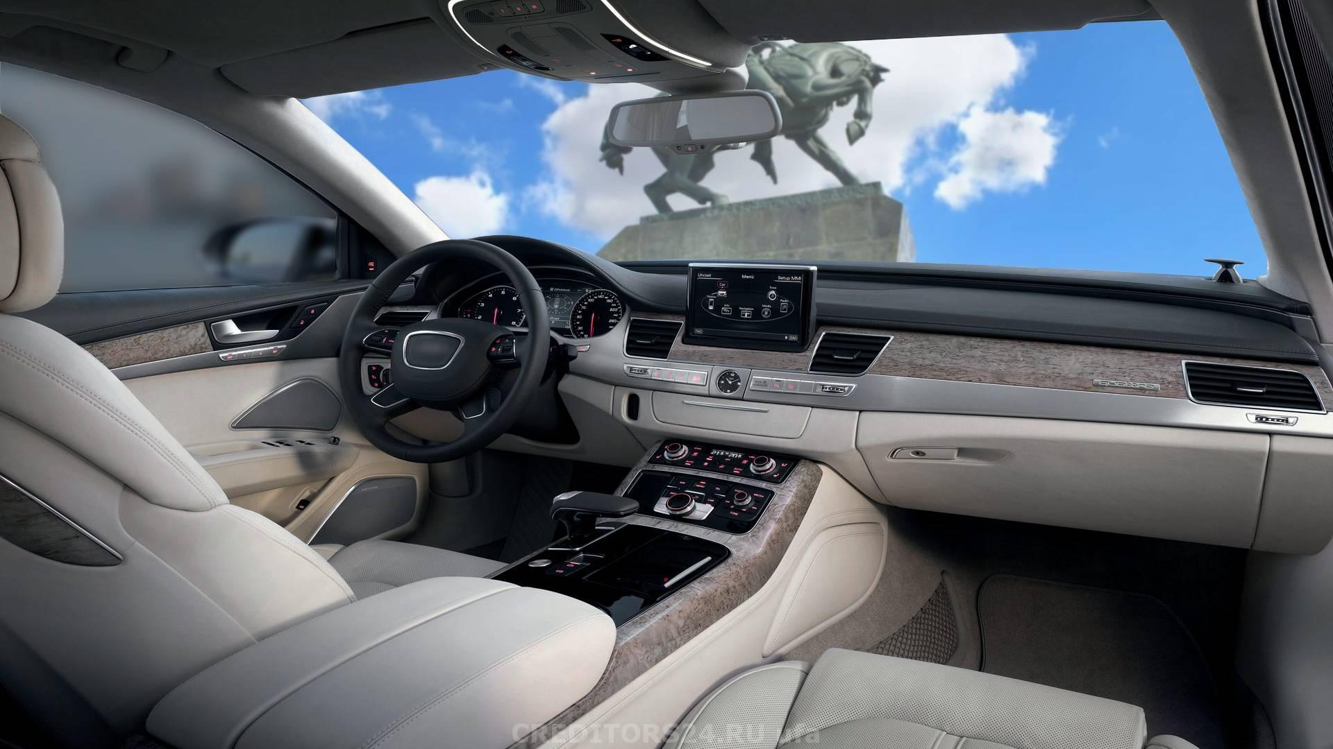 Уфа банки кредит под залог автомобиля автосалоны в москве по продаже легковых автомобилей