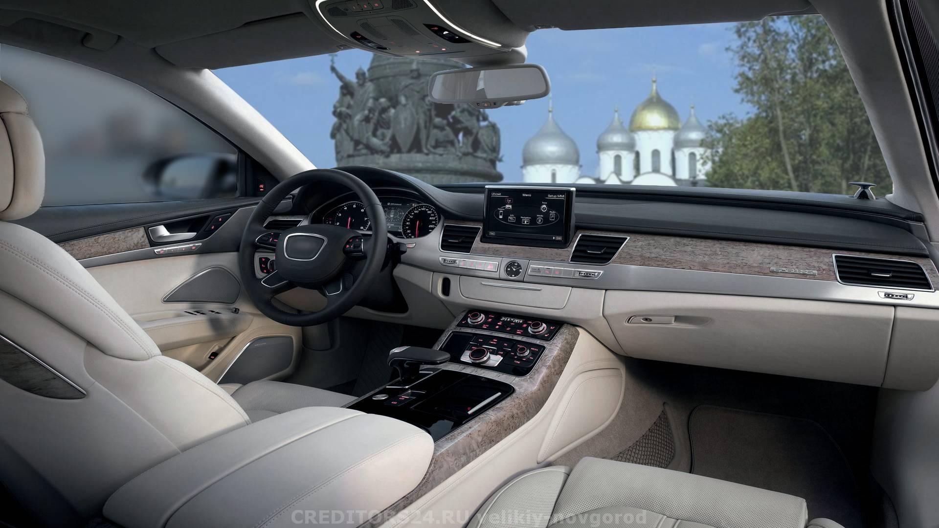 Займы под залог автомобиля великий новгород как продать автомобиль если он в залоге