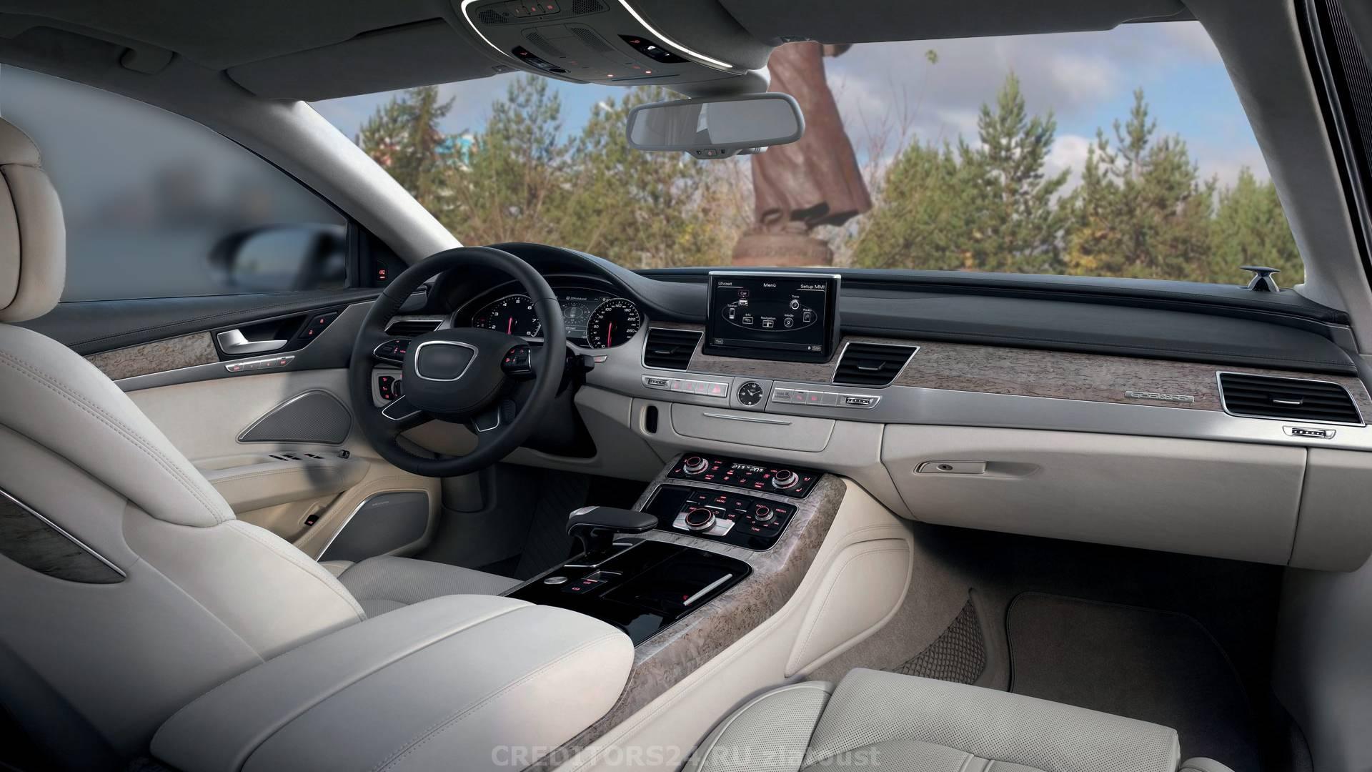 Деньги под залог птс в златоусте адрес купить автомобиль с пробегом в автосалоне в москве