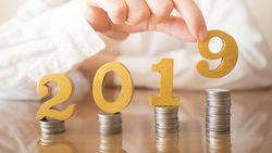Изображение - Куда инвестировать деньги в кирове 2019