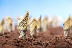 кредит под залог земельного участка красноярск уралсиб остаток по кредиту