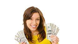 деньги онлайн на карту без отказа отзывы