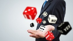 Изображение - Куда инвестировать деньги в кирове riski