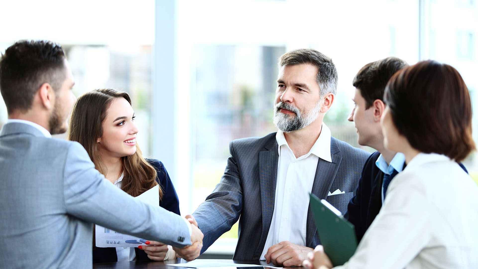 Кредиты под залог недвижимости: одобрение с плохой кредитной историей в 95 процентах.