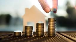 Основные формы потребительского кредита