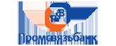 Изображение - Ипотека в симферополе в этом году promsvbank