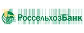 Изображение - Ипотека в симферополе в этом году rosselhozbank