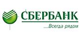 Изображение - Помощь в получении банковского кредита в уфе sb