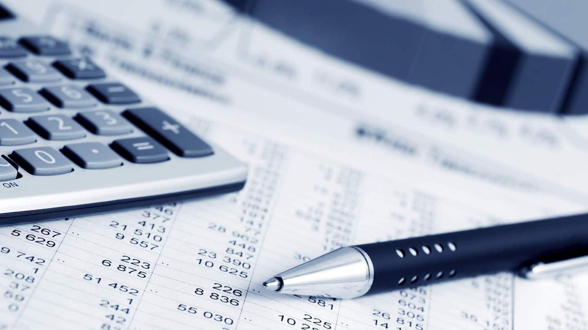 ипотечный калькулятор онлайн сбербанк оформить онлайн карточку кредитную