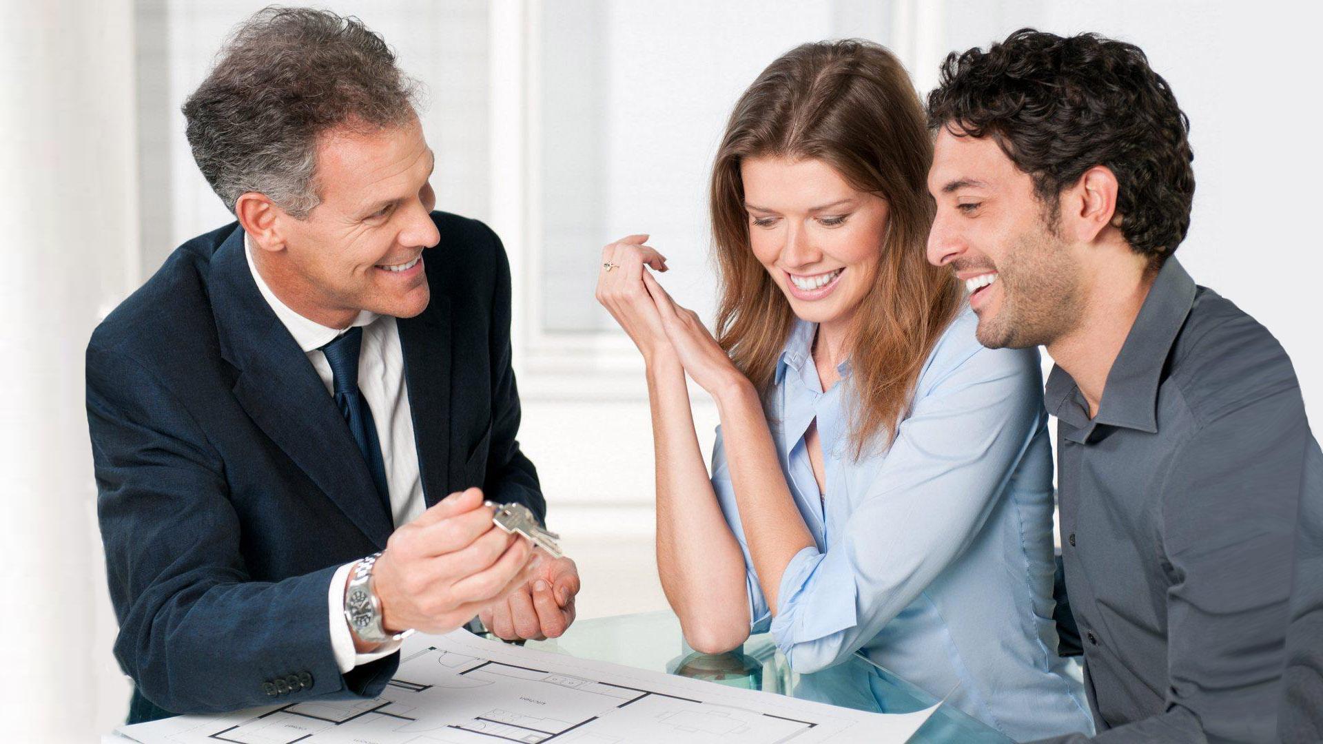 Эффективная ставка по кредиту