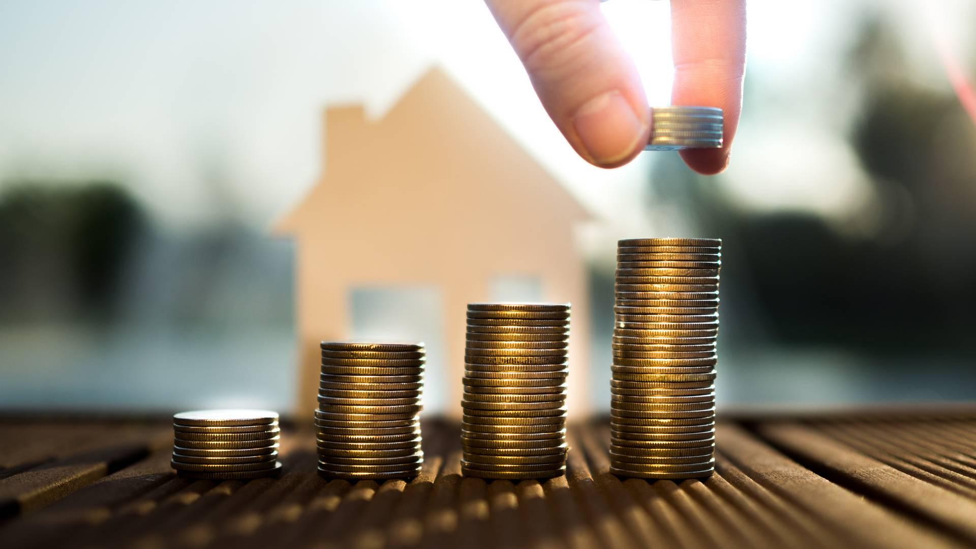 Кредит под залог имущества в ростове на дону