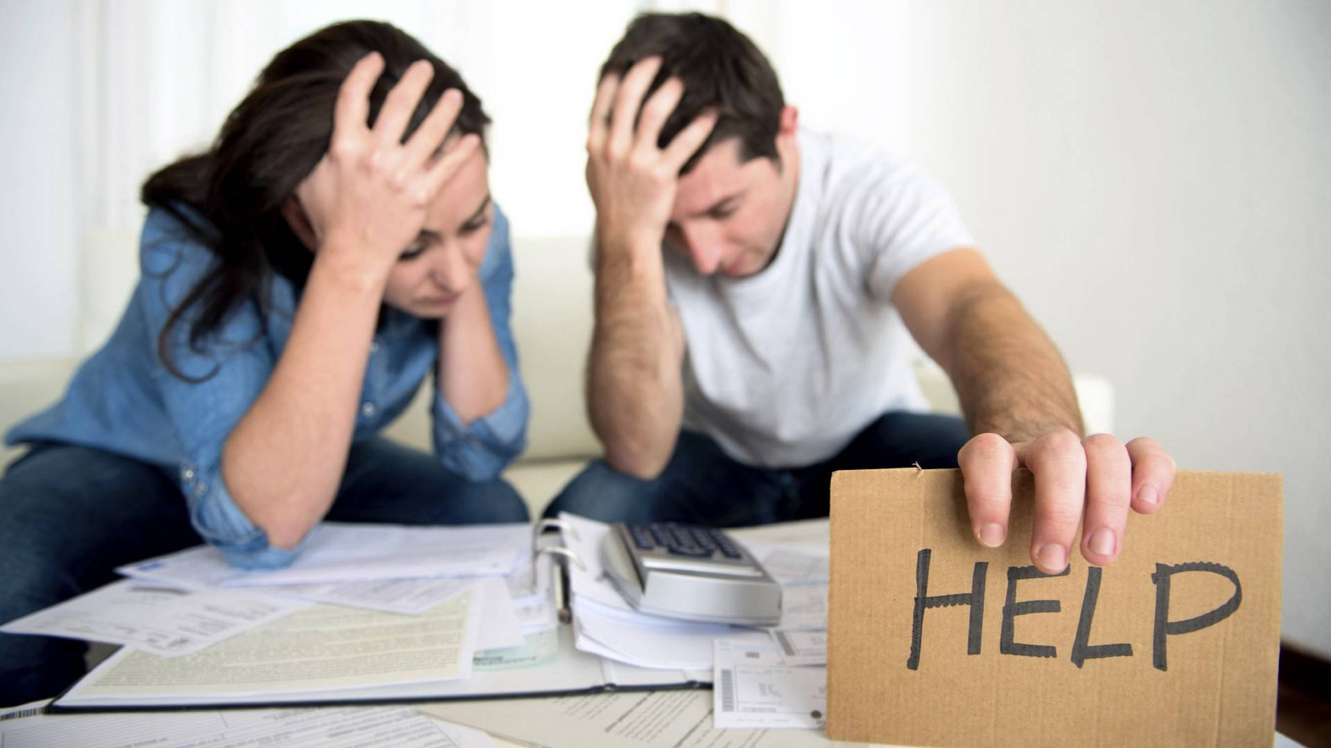 Предложения по рефинансированию потребительских кредитов