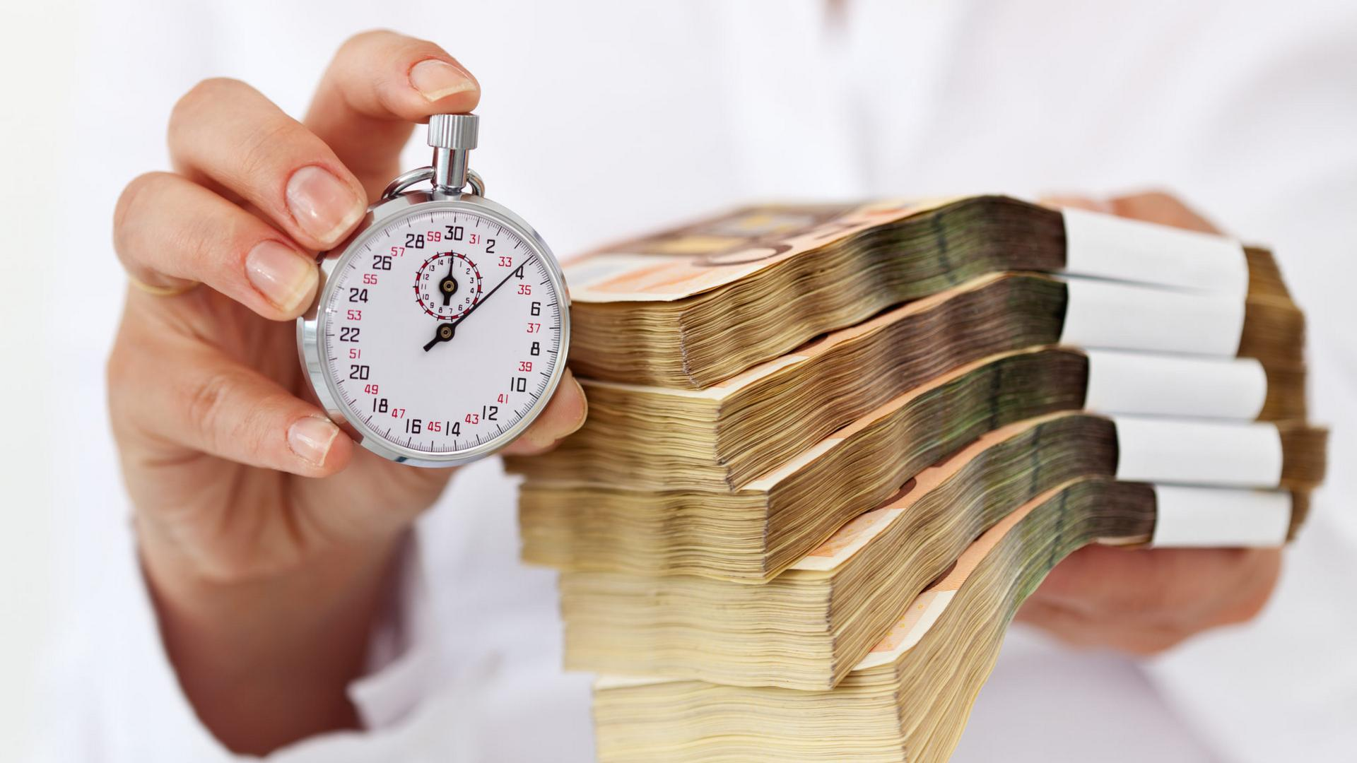 где взять кредит без отказа без справок и поручителей в туле наличными